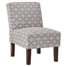 Target Settee Great For Those Who Love To Entertain Home Pinterest Settees
