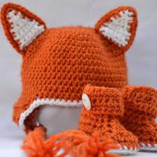 best crochet halloween costume products on wanelo