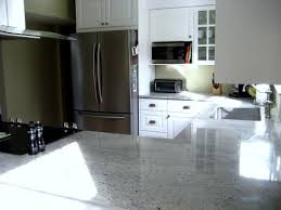 Lidingo Kitchen Cabinets 9 Best Countertops Images On Pinterest Kashmir White Granite