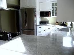Lidingo Kitchen Cabinets 9 Best Countertops Images On Pinterest Kashmir White Granite