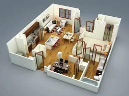 small 1 bedroom house plans 1 bedroom home designs joomla planet