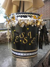 cheer bucket gotta find a cute cheer to use the buckets