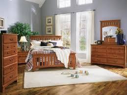 Best Bedrooms Images On Pinterest Master Bedroom Bedroom - Furniture mart bedroom sets