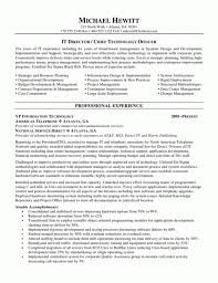sample solution architect cover letter it infrastructure
