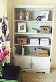 111 best gallery walls bookcase ideas images on pinterest