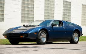 maserati bora maserati bora 1973 us wallpapers and hd images car pixel