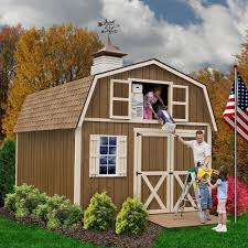 She Sheds by Man Cave Envy Check Out U0027she Sheds U0027 Official