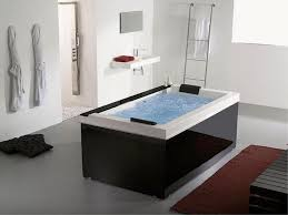 home depot bathroom black bathtubs kitchen u0026 bath ideas