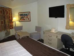 a 1 budget motel homestead fl booking com