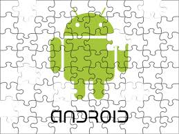 top 10 puzzle for android