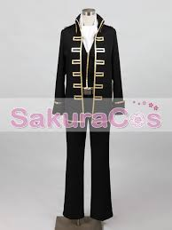Invisible Halloween Costume Quality Carnival Costume Men Promotion Shop Quality