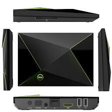 kodi xbmc android z8 kodi xbmc android 5 1 tv box fully loaded free hd