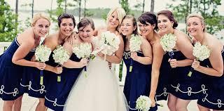 nautical attire nc wedding planner raleigh wedding planner wedding