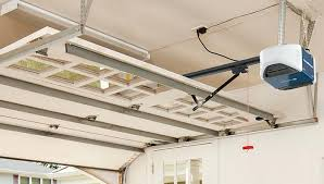 Overhead Door Model 556 Overhead Door Openers Decor Mconcept Me