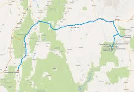 Capitol Reef National Park Map Canyonlands National Park Utah Sun 3rd May 2015 U2014 Ned Martin U0027s