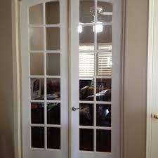 Solid Interior Doors Lowes Lowes Interior Doors Istranka Net