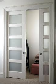 bedroom doors home depot french sliding door home depot islademargarita info
