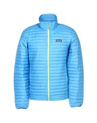 patagonia better sweater sale 1 4 zip patagonia m u0027s nano puff