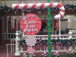Candy Cane Outdoor Decorations 28 Best North Pole Images On Pinterest Christmas Crafts