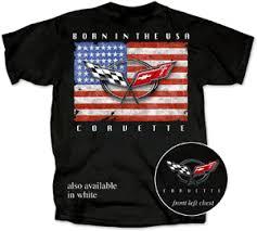 corvette apparel c5 corvette t shirts corvette apparel
