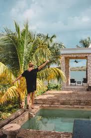 67 best tulum locations images on pinterest travel tulum mexico