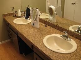 bathroom vanities and countertops carpetcleaningvirginia com