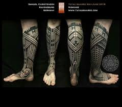 28 best polynesian images on pinterest tattoo designs best