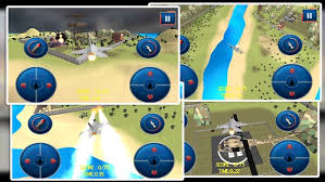air attack 2 apk f16 air attack gunship 3d apk free for