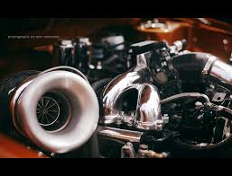 hawkeye subaru stock subaru wrx sti modification guide mind over motor