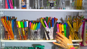 most organized home in america america s most organized home owner shares her top tips to help you
