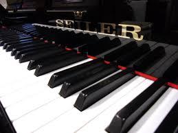 Meilleur Marque De Piano Second Hand Pianos Pianos Schaeffer