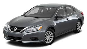 nissan altima 2016 black rims nissan altima specials