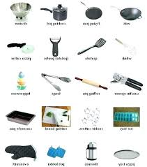 kitchen tools and equipment kitchen tools and equipment kitchen tools equipment kitchen tools