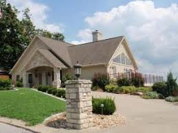 homes for sale on table rock lake arkansas branson mo real estate homes for sale lake properties