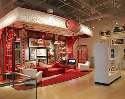 one of the biggest american doll houses on youtube arafen