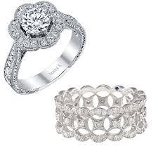 rings bands images Diamond rings bands wedding promise diamond engagement rings jpg