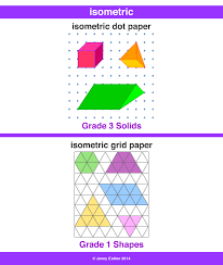 isometric a maths dictionary for kids quick reference by jenny