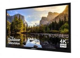 50 tv amazon black friday reddit the best tvs of 2017 hdtv reviews