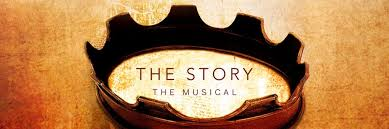 the story the musical messiah lutheran church
