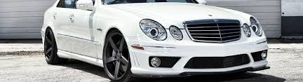 2009 mercedes e class 2009 mercedes e class accessories parts at carid com