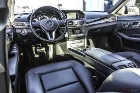 mercedes class e 2014 2014 mercedes e class e 350 sport stock 020528 for sale