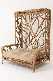 furniture chairs vintage wicker chair ideas wicker chair