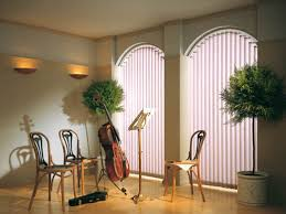 Made To Measure Blinds London Made To Measure Blinds London Up To 50 Janoblinds Uk
