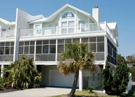 house with 4 bedrooms 4 bedroom vacation rentals by owner discover tybee island