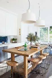 beach house dining room tables dining room coastal dining room sets furniture beach house table