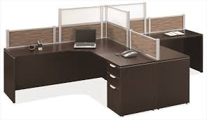 Desks Office Shared Office Desks Nc Larner S Office Furniture