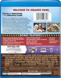 jurassic park movie page dvd blu ray digital hd on demand