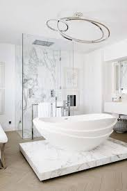 Kelly Hoppen Kitchen Design Kelly Hoppen Bathroom Interior Designers Homes Decoration