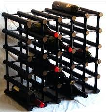 custom metal wine racks p41 on stylish home designing ideas with