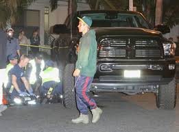 justin bieber new car 2014 inside justin bieber s tortured history with the paparazzi an